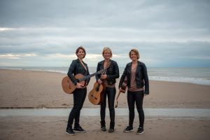 Voorstelling CD Journey Trio Asturias @ Toneelzaal Zeven Torentjes Brugge | Brugge | Vlaanderen | België