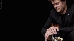 Enno Voorhorst in de Edesche Concertzaal @ De Edesche Concertzaal | Ede | Gelderland | Nederland