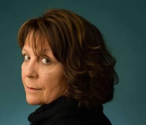 Raphaella Smits opent nieuw seizoen Meesters op de Gitaar @ Concertgebouw | Amsterdam | Noord-Holland | Nederland