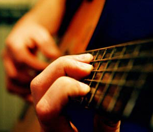 gitar dersi İletişim
