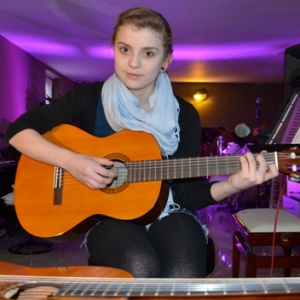 Gitarrenunterricht-Muenster-Gitarre-Unterricht-Muenster-Schule-0