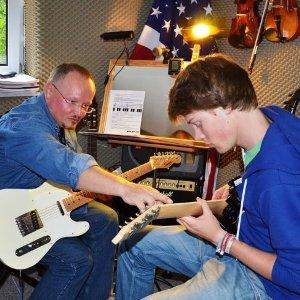 Gitarrenunterricht-Muenster-Gitarre-Unterricht-Muenster-Schule-3