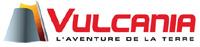 logo_vulcania
