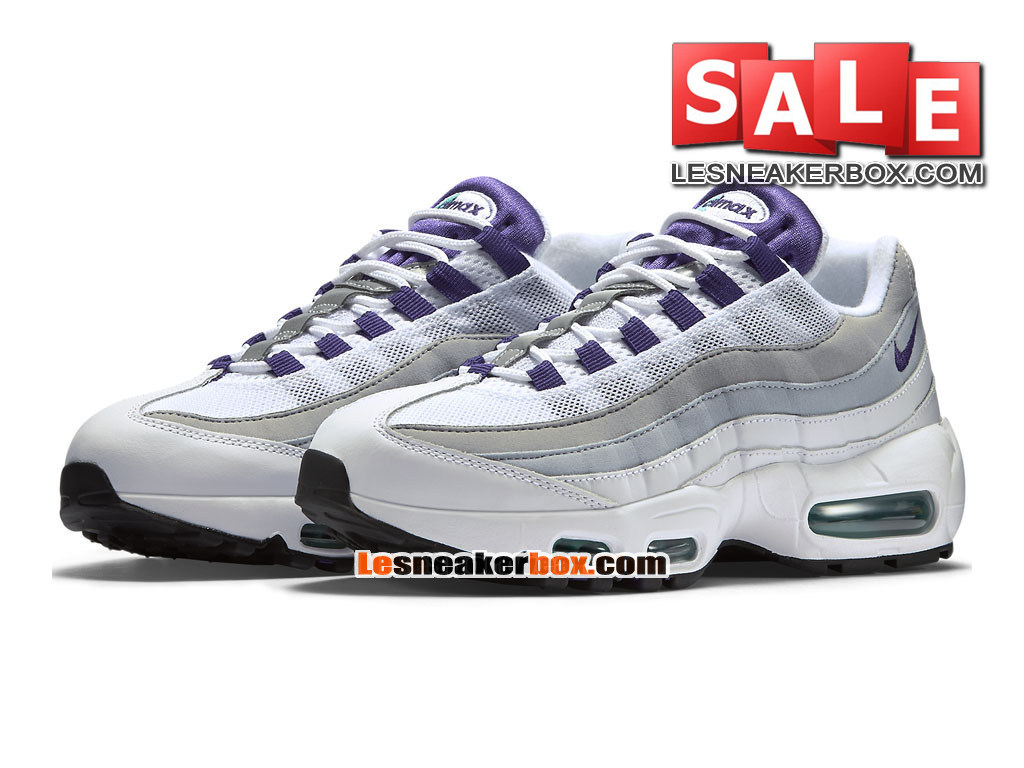 uporitost aleya obadete se nike 95 pas cher beige protectolympicpeninsula org