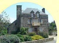 Gites Et Chambres Dhotes En Bretagne Pour Vos Locations