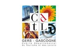 Gers Gascogne Tourisme