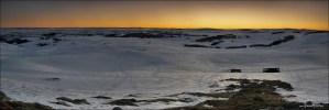 aubrac-saint-urcize-cantal-puy-gudette-neige-2009-01