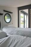 dortoir_1