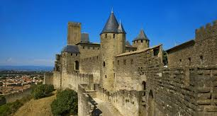 La-Cité-de-Carcassonne_3