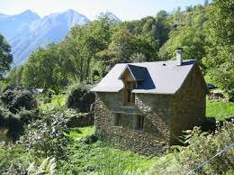 Pyrénées-ariégeoises_2
