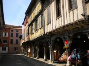 Rues-étroites-médiévales