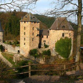 chateau_de_reinhardstein