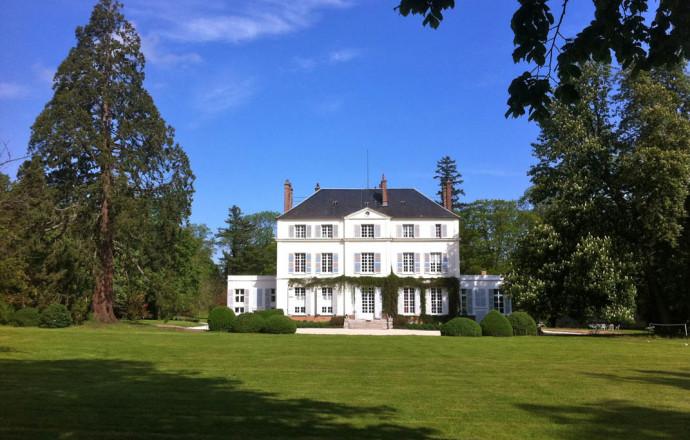 Location Chambre Dhtes N6410 Angerville La Campagne