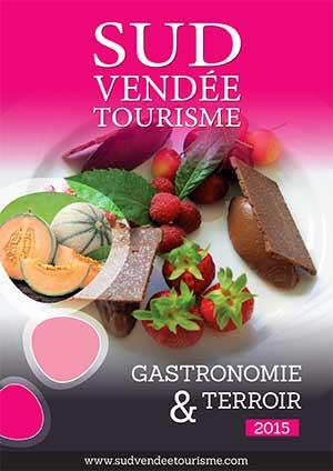 svt_gastronomie