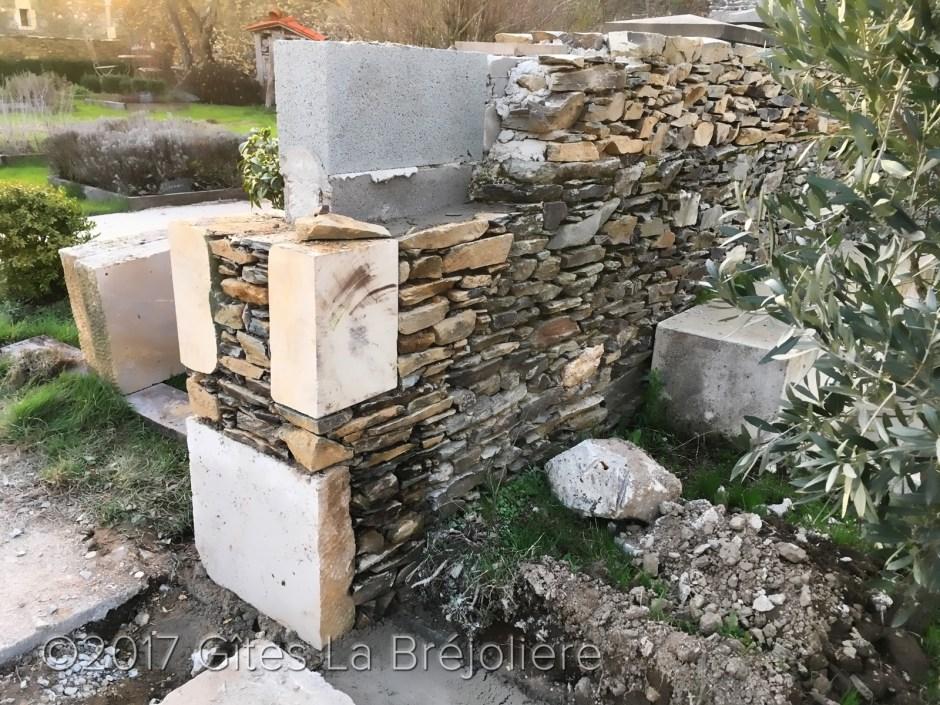 construction-piliers-portillon