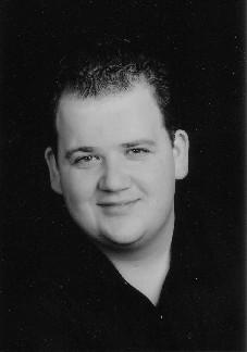 Jason Gittinger