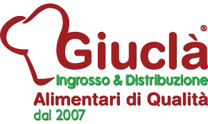 logo-giuclà-2007