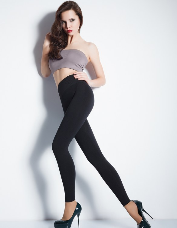 GIULIA SEAMLESS LEGGINGS
