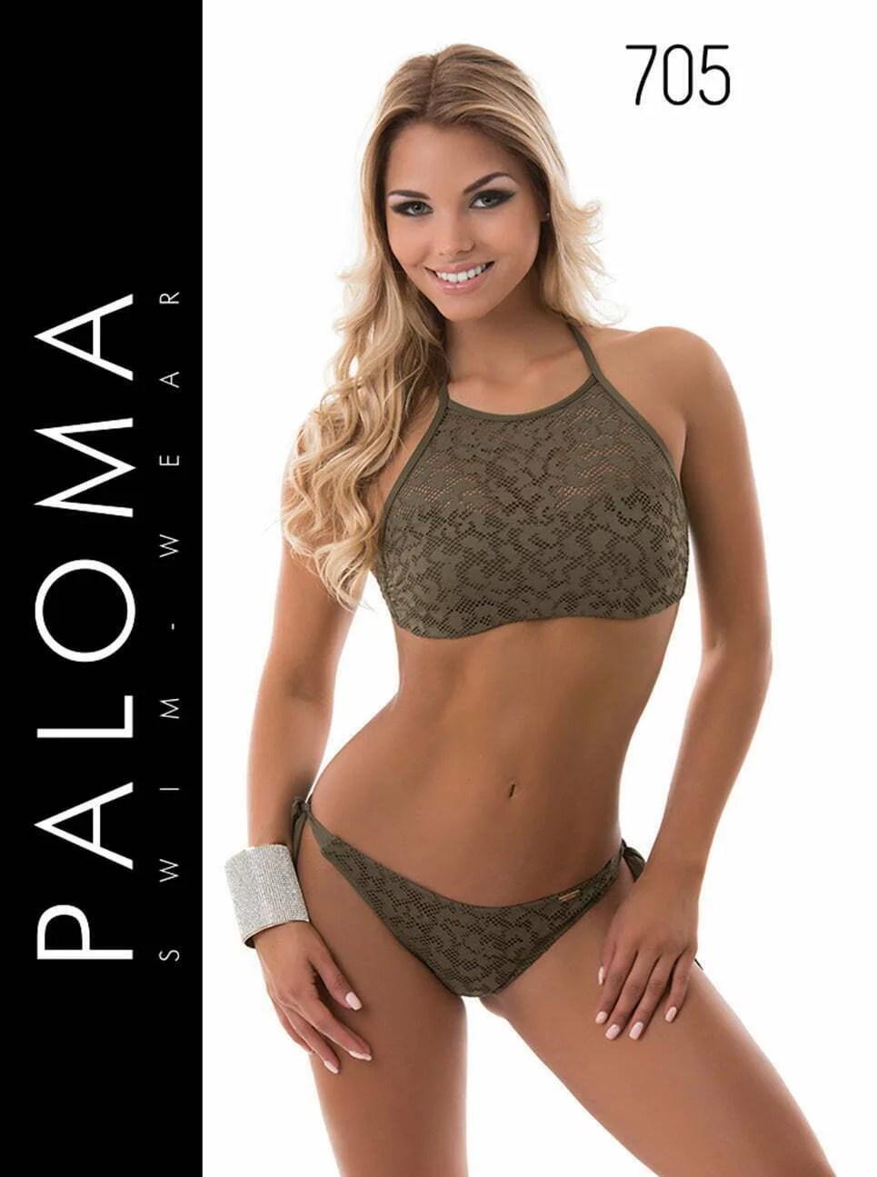 PALOMA bikini fürdőruha 705