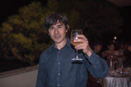 Luigi Lo Cascio