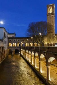 Mantova bynight
