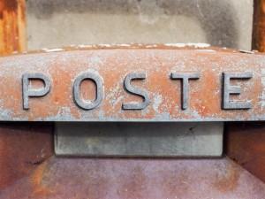 Gualtieri Poste