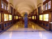 museo-bodoni