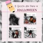 titolo-articolo-blog-3-giochi-halloween