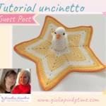 guest-post-tutorial-uncinetto-doudou-colomba