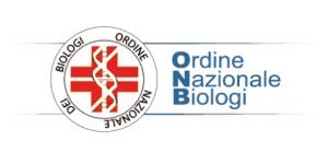 OrdineNazionaleBiologi