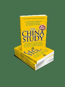 China Study e i suoi errori