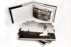 Libro_pig-iron_002