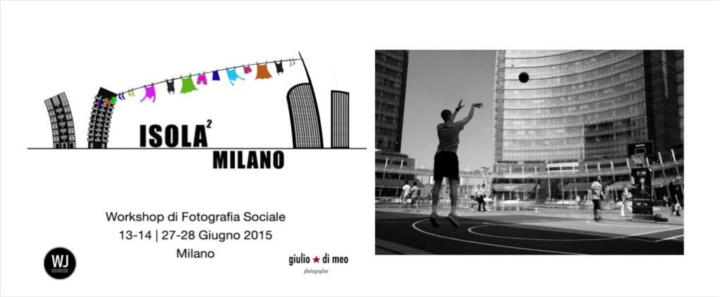 15-06 Milano