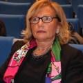 Guicciardi Mirella
