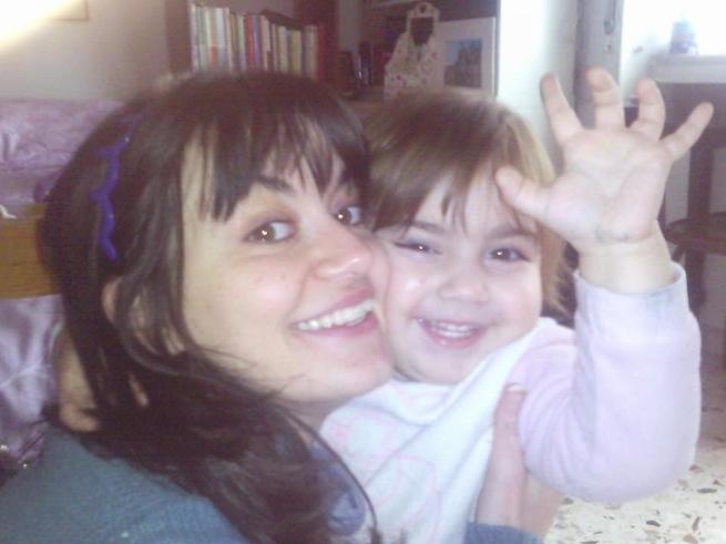 Sabry & Dutella #02
