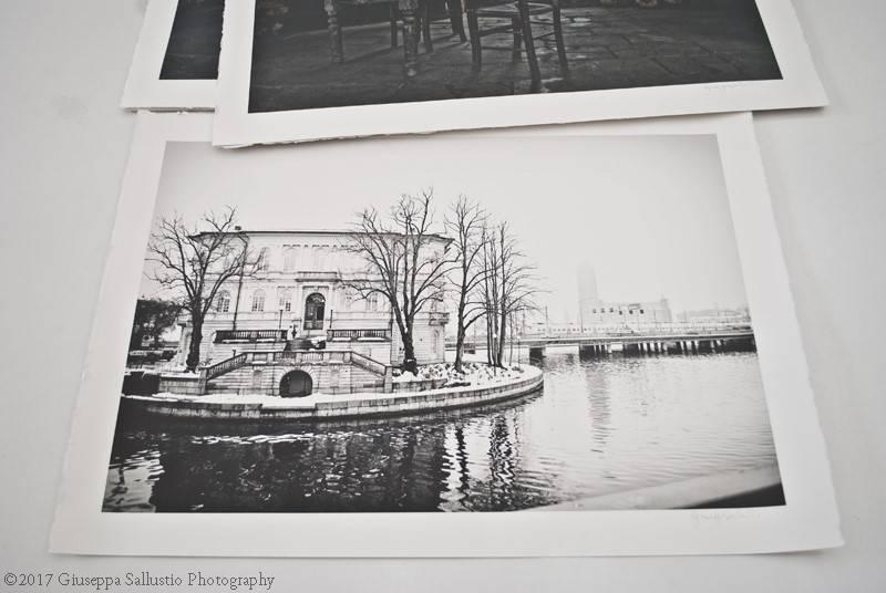Fine Art Print, Giuseppa Sallustio Photography and Artisan Home Decor