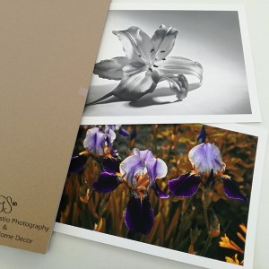 Photography & Prints