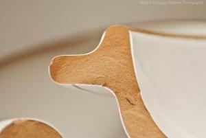 keramik qualität, keramik kvalitet