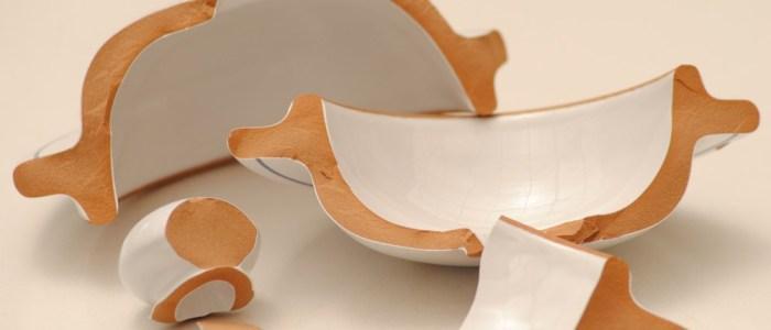 keramik kvalitet, keramik qualität