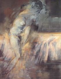 Susanna, 1984