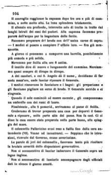 Da_Caprera_ad_Aspromonte_e_Varignano-111