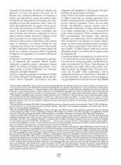 Le ferite di garibaldi Sabatani01_Page_04