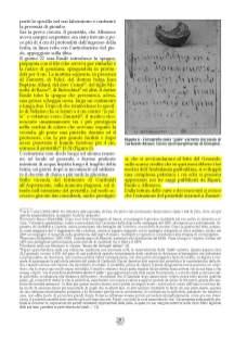 Le ferite di garibaldi Sabatani01_Page_10