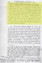 I medici dell'epopea Garibaldina di Liborio Giuffrè - prossime 2 pag.