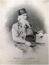 Dott. Pietro Ripari