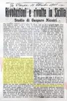 Rivoluzione del sette e mezzo su La Stampa