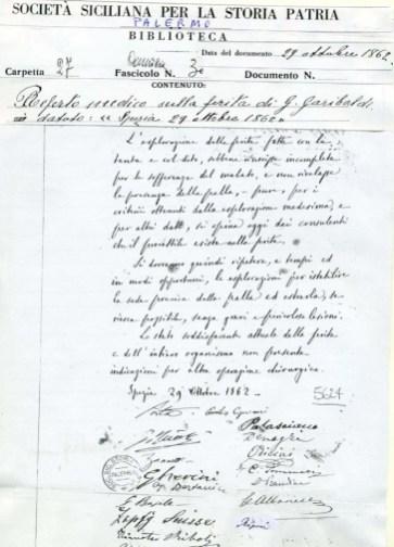 Società Siciliana per la Storia Patria