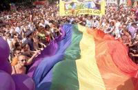 Padova Pride tra cinema, teatro, conferenze e mostre