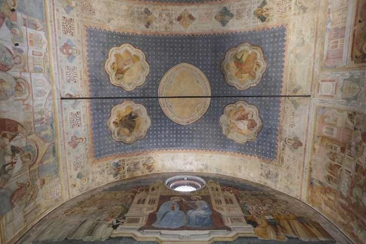 Oratorio-di-San-Giorgio-Padova-Affreschi-Altichiero-da-Zevio-3-ph-Antonio-Bortolami