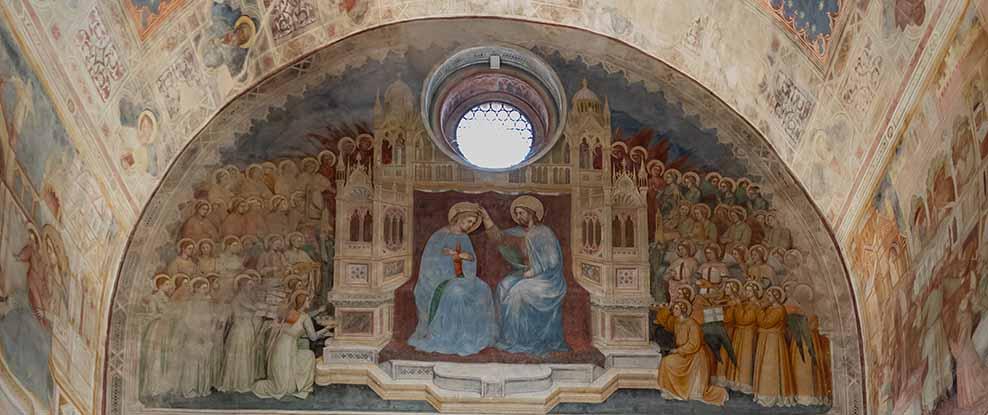"""La """"Petite messe"""" di Rossini all'Oratorio di San Giorgio"""